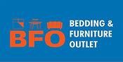 BFO Blue Logo.JPG