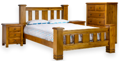 Generic bedroom.png