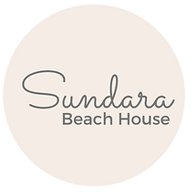 Sundara LOGO TRANSPARENT FINAL.png