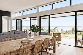 Mandala Beach House Web Res-3.jpg