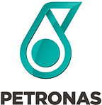 Petronas 3 Transparent.jpg