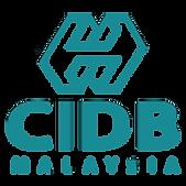 CIDB 1.png