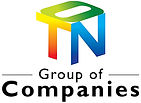 TNO-Group-of-companies_edited.jpg