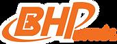 BHP Full.png