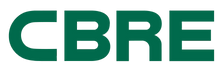 CBRE Transparent.png
