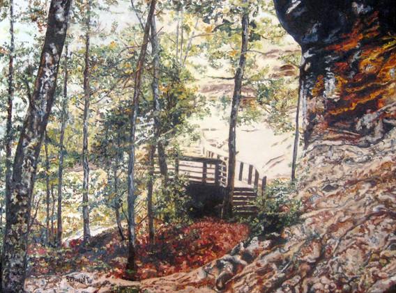 Bridge At Shawnee 18x24.jpg