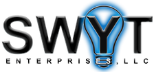swyt-logo-contract.png