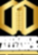 redgrupalliance-logo-web-04.png