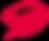 logo-znak-png.png