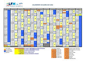 calendrier LFM 2021-2022.jpg