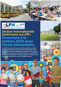 International Leaflet_french_high-page-0