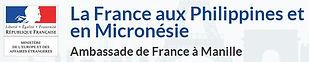 Ambassade France.JPG