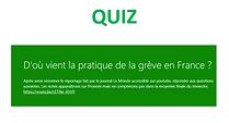 SES quiz.PNG