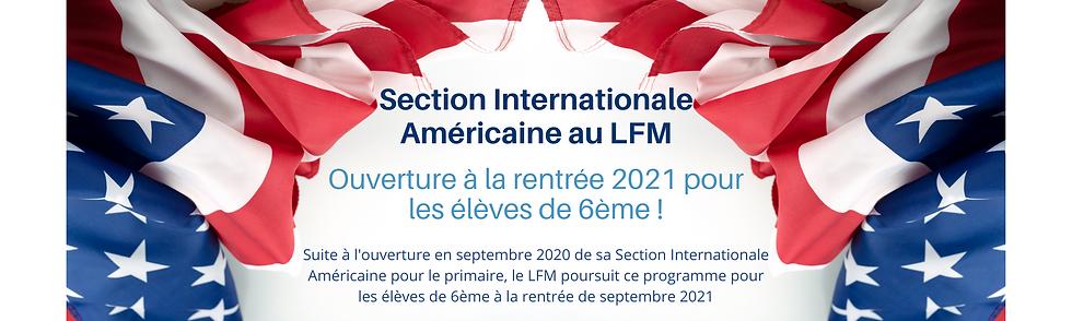 FR Section Internationale au LFM(2).png