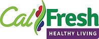 CalFresh_HealthyLiving logo.jpg