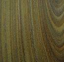 lignum-vitae-wood-500.jpg