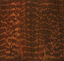 snakewood.jpg