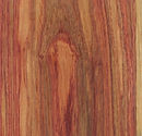tulipwood-sealed.jpg