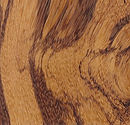 marblewood-sealed.jpg