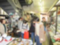 店舗風景②-01.jpg