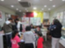 店舗風景③-01.jpg