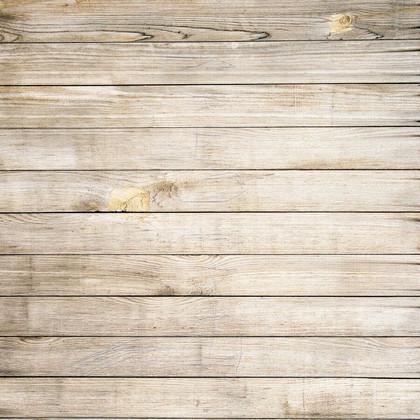 10x10ft Wood Plank