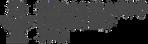 logo_negativo_edited.png
