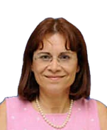 Fattal-Valevski-Aviva-sagol-profile_edit