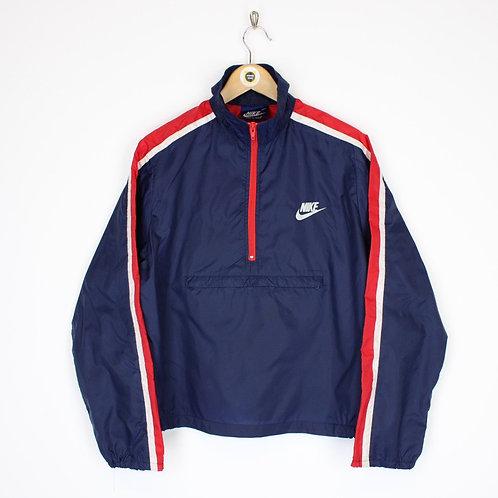 Vintage Nike Jacket Small