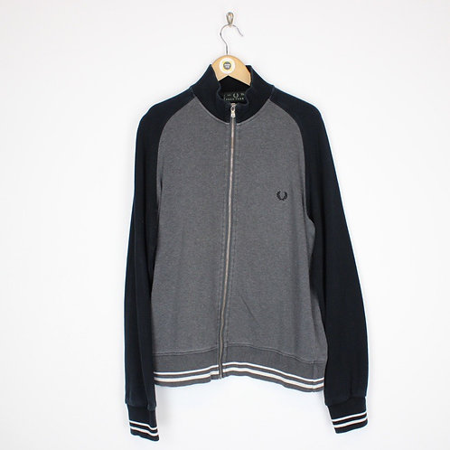 Vintage Fred Perry Jacket XL