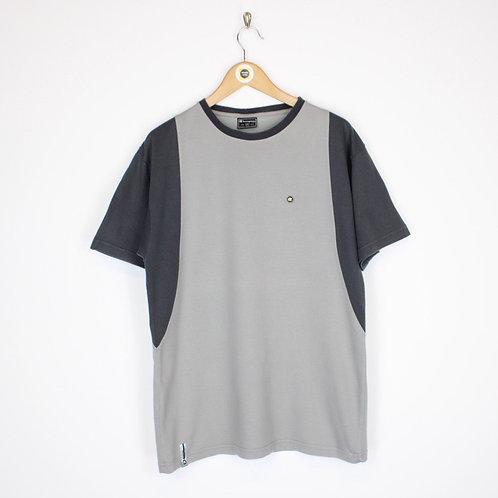 Vintage Champion T-Shirt Medium