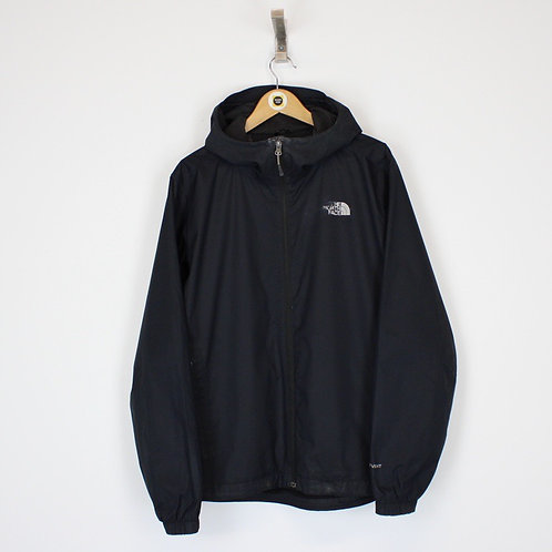 Vintage The North Face Jacket Large