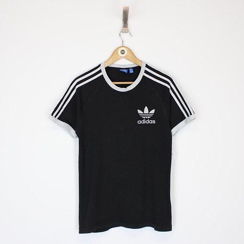 Vintage Adidas T-Shirt Small