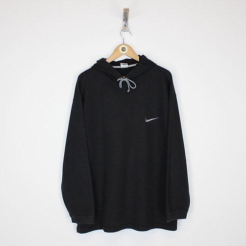 Vintage Nike Hoodie XL