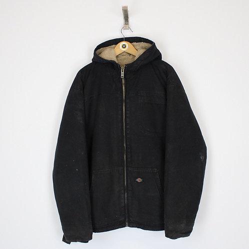 Vintage Dickies Workwear Jacket XL