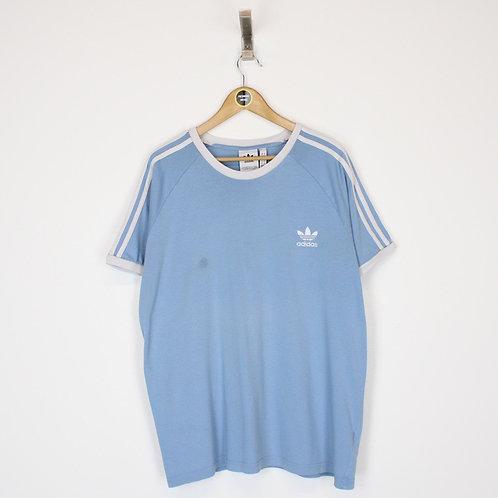 Adidas T-Shirt XL