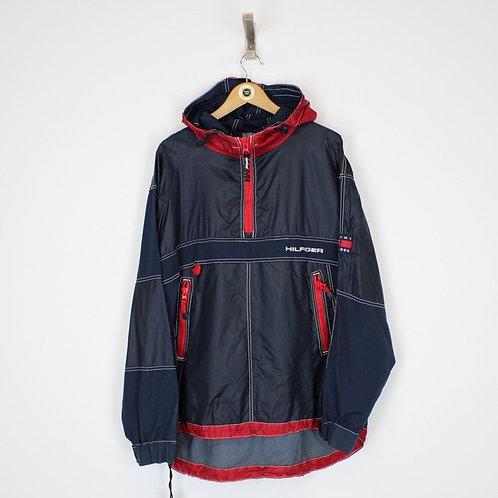 Vintage Tommy Hilfiger Jacket Large