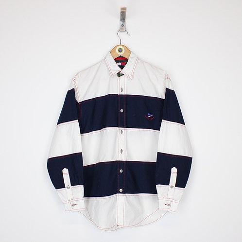 Vintage Tommy Hilfiger Shirt Small