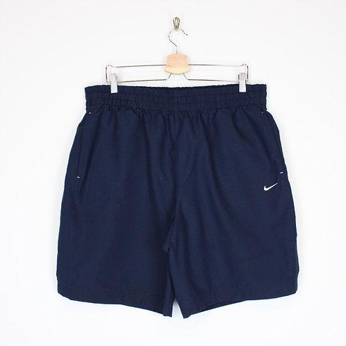 Vintage Nike Shorts XXL