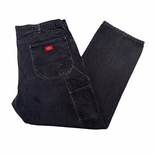 Vintage Dickies Workwear Jeans XL