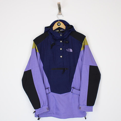 Vintage 80's The North Face Jacket UK 6