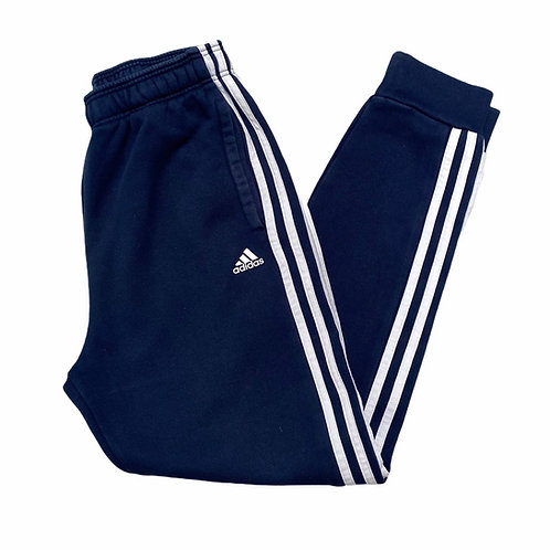Vintage Adidas Joggers XS