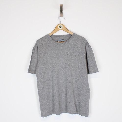 Vintage Kenzo T-Shirt Small