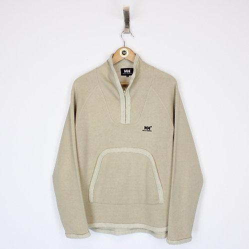 Vintage Helly Hansen Sweatshirt XS