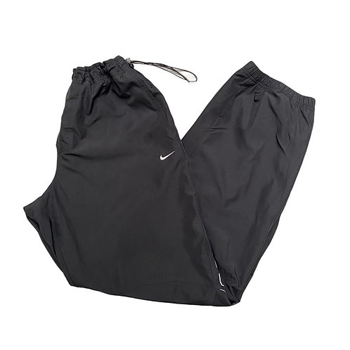 Vintage Nike Tracksuit Bottoms XL