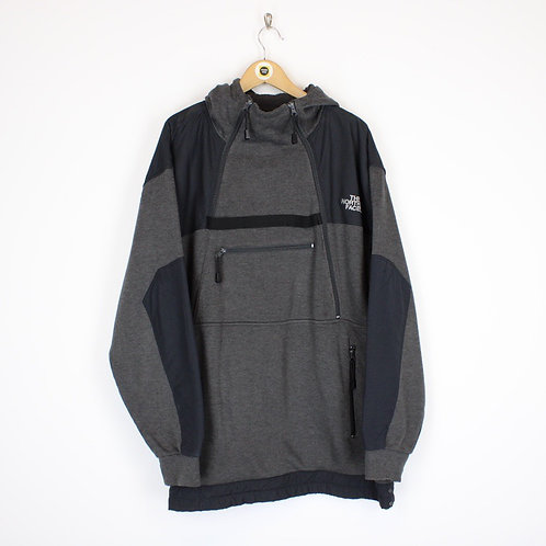 Vintage 90's The North Face Jacket XXL