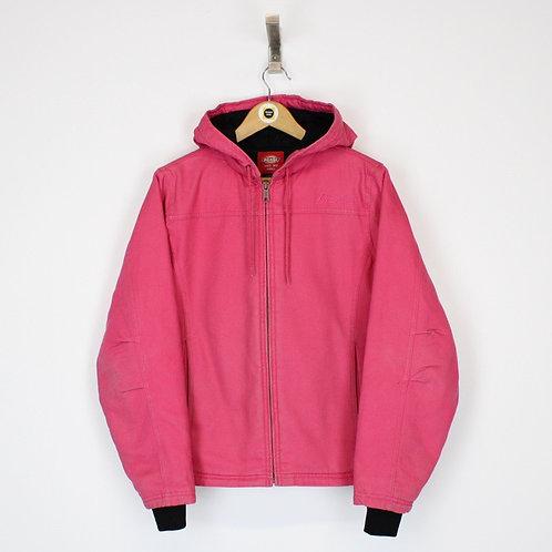 Vintage Dickies Workwear Jacket Small