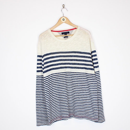 Vintage Tommy Hilfiger T-Shirt XL