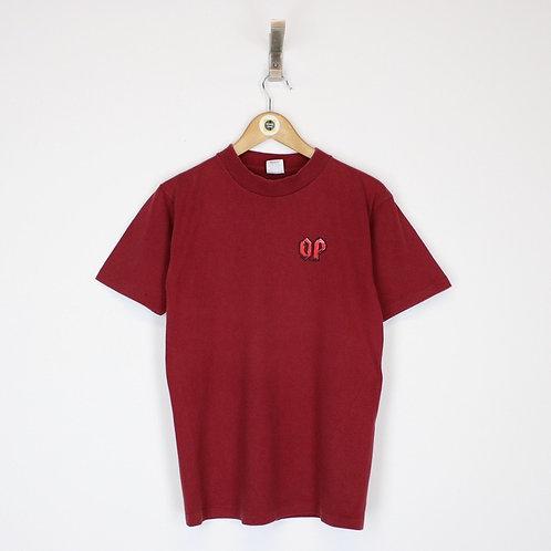 Vintage Ocean Pacific T-Shirt Large