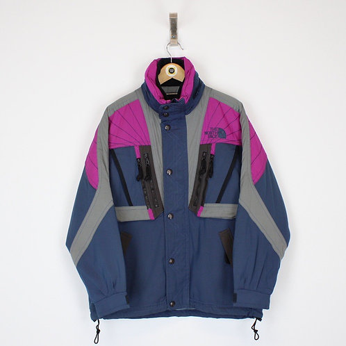 Vintage The North Face Jacket XL